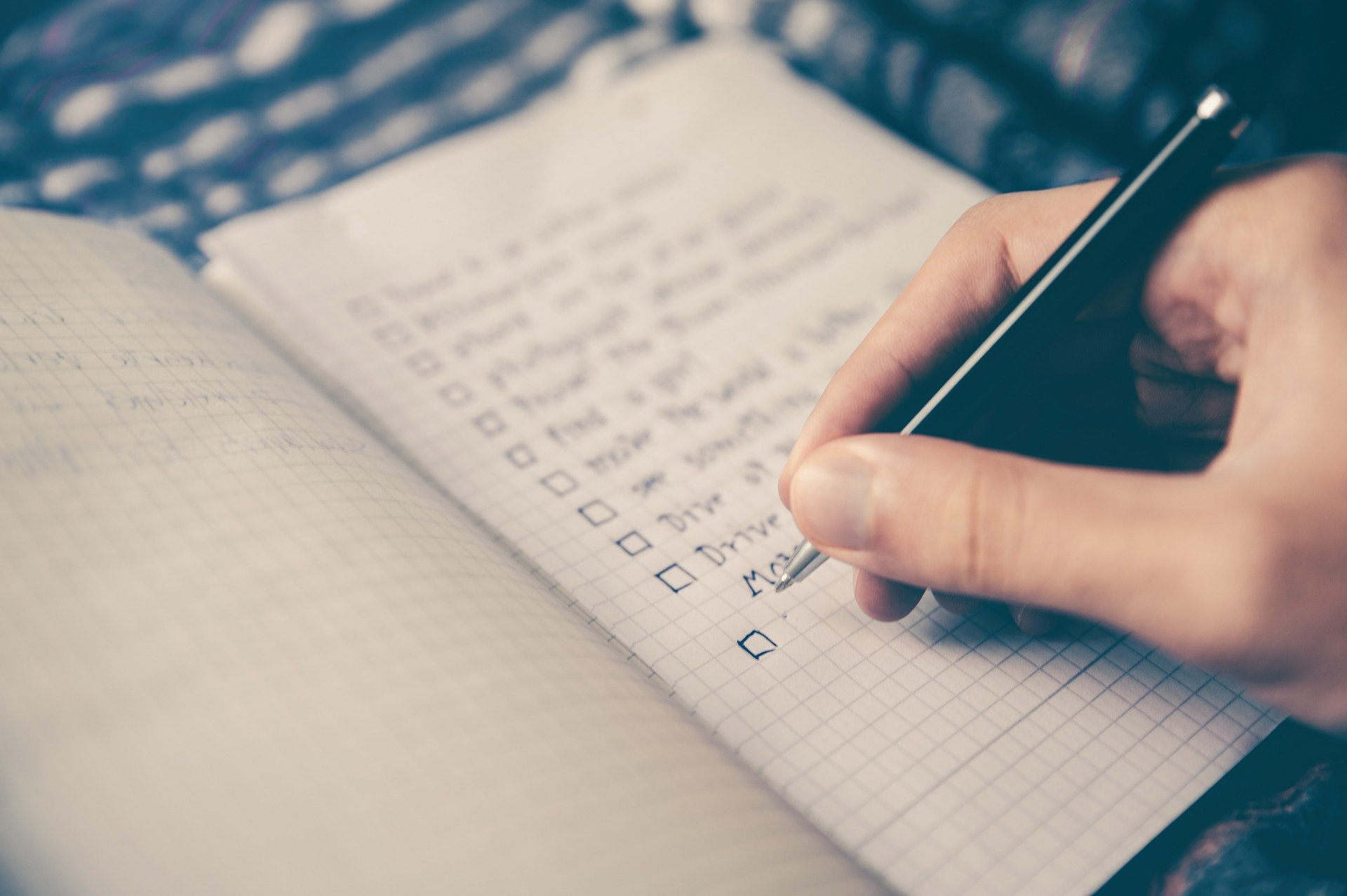 Content Marketing for Small Businesses: Top 15 ideas to try in 2021