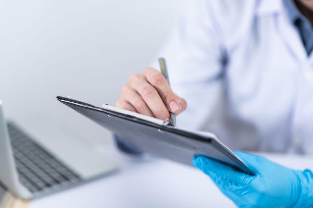 Social media content ideas for healthcare