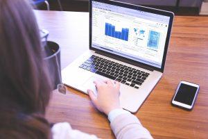 Tracking MSP Performance