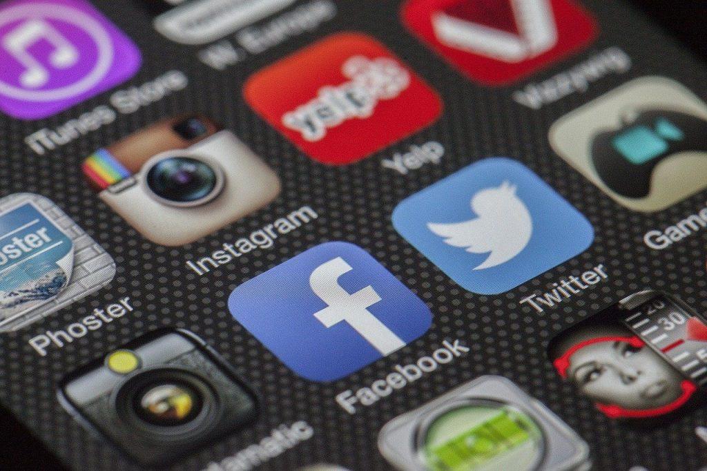 Simple Social Share