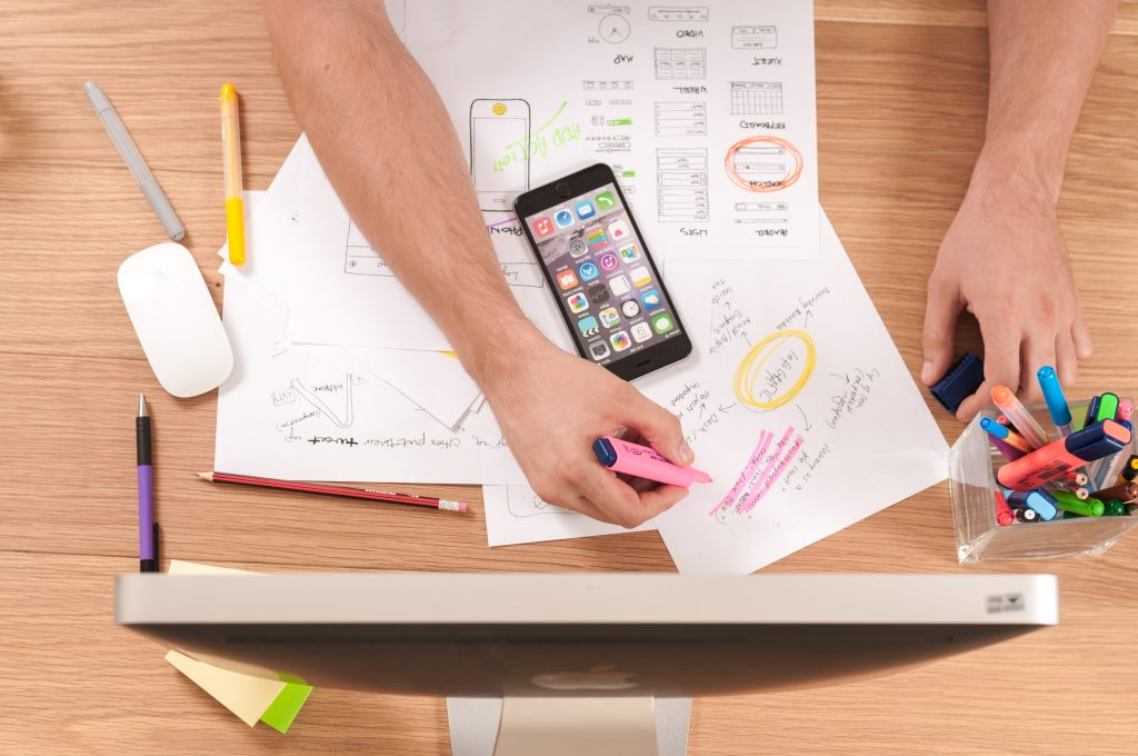 Integrated Content Marketing Strategy That Drives Business Results